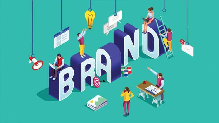 B2B Branding 101: How to Ensure Your Business Stands Out