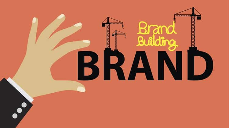 Image result for Brand Marketing
