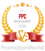 promotion-world-award