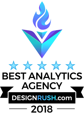 design-rush-award