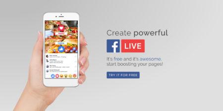 How to Use Live Video Marketing to Drive Sales | Disruptive Advertising