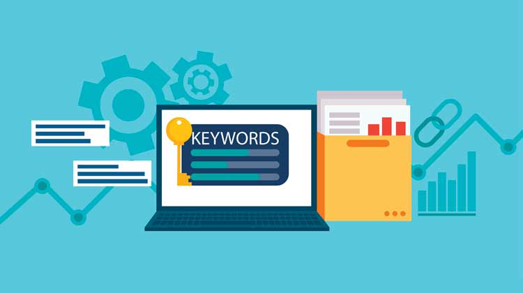 PPC Keyword Research: Finding the Right Keywords for Your Campaigns
