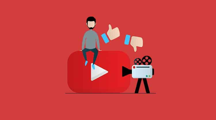 How To Do Paid Advertising On YouTube