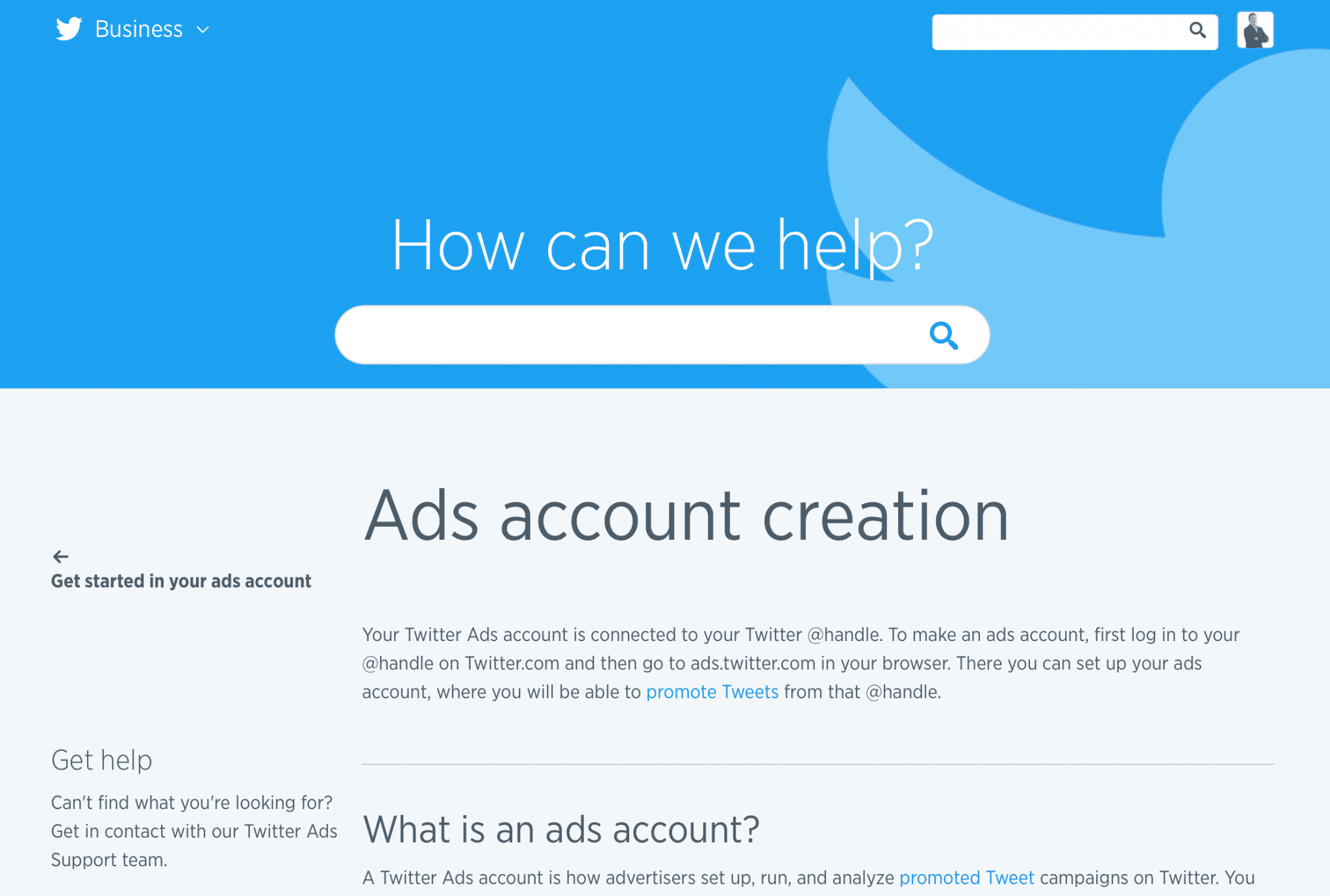 How to Create Awesome Twitter Video Ad Campaigns