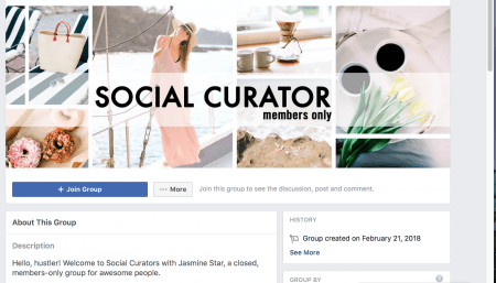 Facebook Groups: Should Your Business Have One?